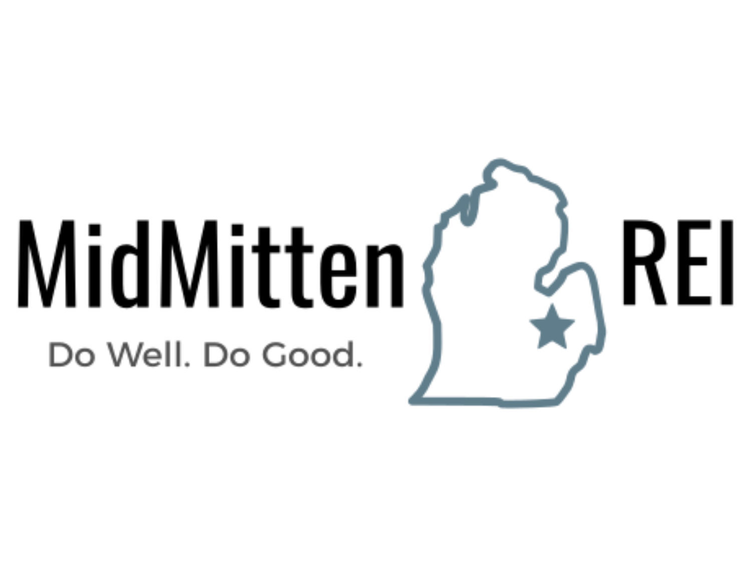 MidMitten Real Estate Networking