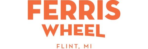 Flint Ferris Wheel