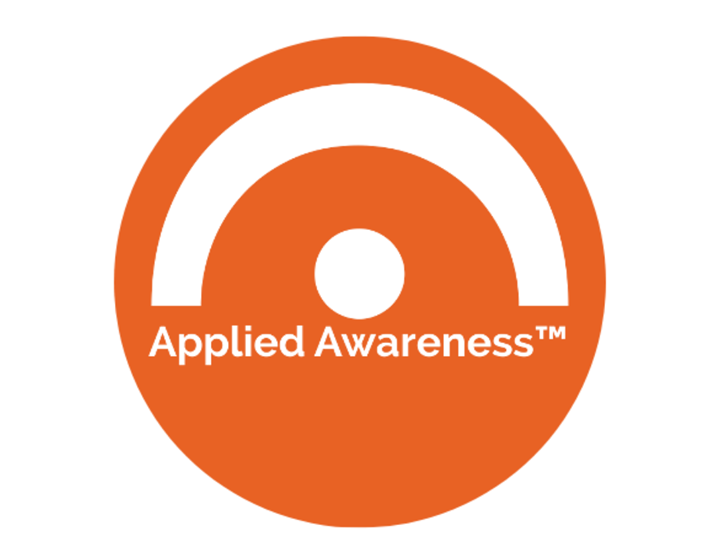 Applied Awareness with Todd Robinson