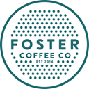 Foster Coffee