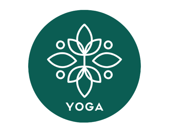 Hatha Yoga with Marcia McGee